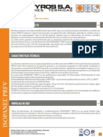 isopanel.pdf