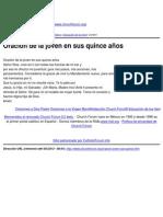 oracion-joven-sus-quince.htm (1).pdf