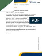 LEGISLAÇÃO MAT INTEGRAL.pdf