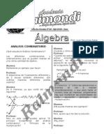 Analisis_Combinatorio1