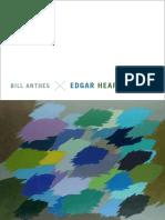 Edgar Heap of Birds by Bill Anthes