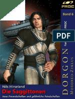 Dorgon_006