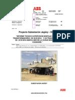 Informe Supervision de montaje Trx SE Jaguey.pdf