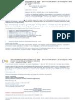 Guia Integrada Bioquimica 201103