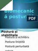 Biomecanica posturala.pptx