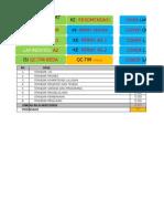 Qc Asesor Smk 2014