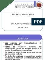2.c.enzimología Clínica