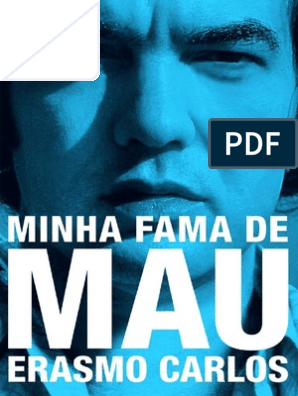 SANTO PRATA FILME BAIXAR MASCARADO DE