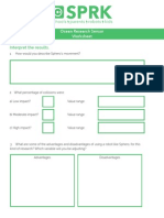 OceanResearch_Worksheet.pdf