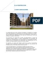 Tecnología Dela Construcción - Tomas Domiciliarias