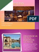 Proyecto 13pp