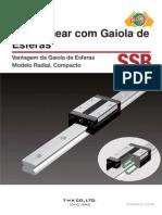 Guias Lineares (THK).pdf