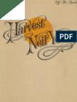 183668774-Neil-Young-Harvest-Score.pdf