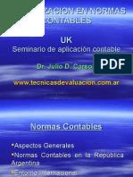 NORMAS_CONTABLES_1