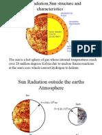 Solar Energy_group1 (1)