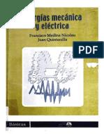 Energias Mecanica y Electrica