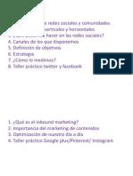 redessocialesparaempresas.pdf
