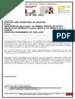 ACLARACION PERITAJE TAXIXXXXX.doc