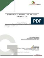 Herramientas para el análisis de información.pdf