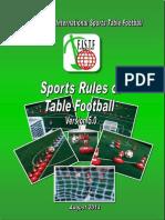 FISTF-Rules-V.-5.0