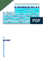Formatos Valuacion Adm 01