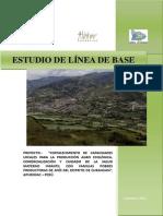140508427-Linea-de-Base-Proy-Anis-Curahuasi.pdf