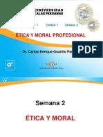 EMP SEMANA 2.pdf