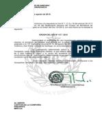 ODD 2015-137