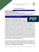 Criterios Qualis 2011 40