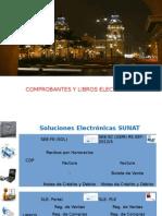 2015.03.15 Libros y Comprobantes Electronicos