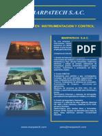 brochure_peru.pdf