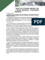 23-02-15  Reforma en Materia Penal