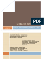 aulamoradiacontainermododecompatibilidade-110202060824-phpapp01