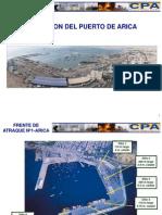Presentacion TPA