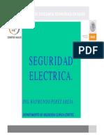 9SEGURIDAD_ELECTRICA3