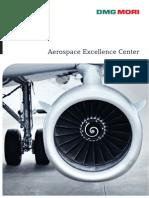 Aerospace PDF Data