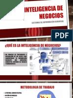 Sig Proyecto 2