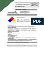 hoja-de-seguridad-gulf-liquido-para-frenos-dot-3.pdf