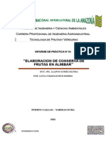 161153715-ALMIBAR-DE-PINA-Nº-05