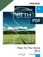 Katalog_FTTH_Espanol.pdf