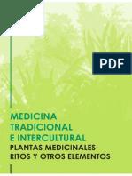 Libro Medicina Tradicional Prodeco Ok30