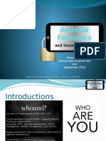Android Forensics and Security Testing Course_PUBLIC_RELEASE