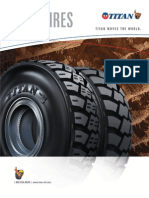 Catalogo General de Neumaticos OTR.pdf