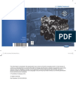 2015-Ford-6.7L-Diesel-F-250-550-Supplement-version-1_60l6d_EN-US_02_2014