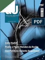 Arquitetura & Urbanismo - (07-2010).pdf