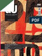 Arquitetura & Urbanismo - (08-2010).pdf