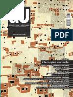 Arquitetura & Urbanismo - (11-2010).pdf
