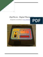 digitherm.pdf