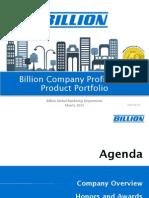 20150205-Billion-Company-Profile-20150317.pdf