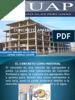 Exp Concreto (1)
